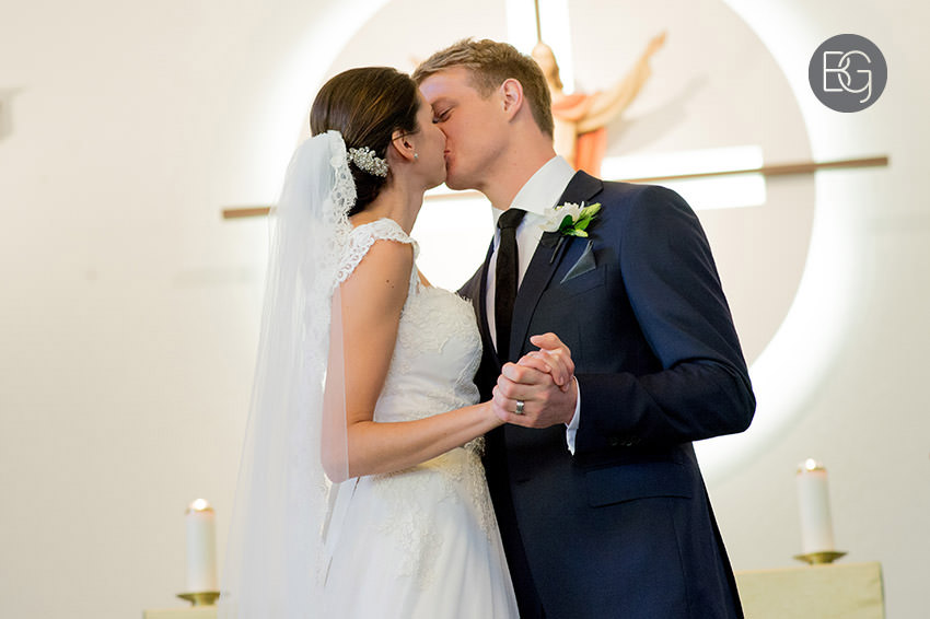 Edmonton-wedding-photographers-calgary-bridal-photography-photojournalism-nick-teresa-14.jpg