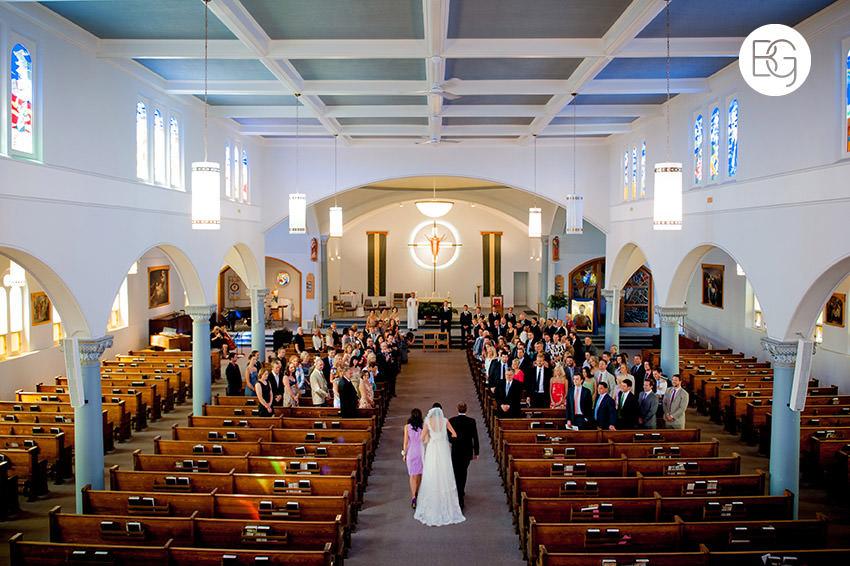 Edmonton-wedding-photographers-calgary-bridal-photography-photojournalism-nick-teresa-10.jpg