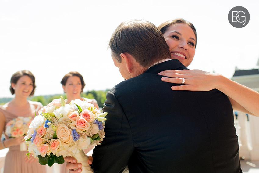 Edmonton-wedding-photographers-calgary-bridal-photography-photojournalism-nick-teresa-17.jpg
