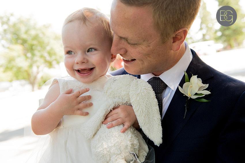Edmonton-wedding-photographers-calgary-bridal-photography-photojournalism-nick-teresa-18.jpg