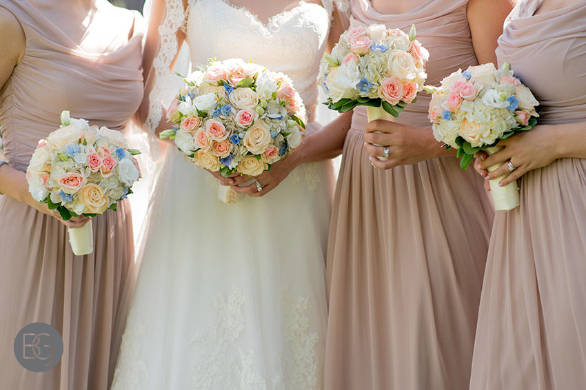 Edmonton-wedding-photographers-calgary-bridal-photography-photojournalism-nick-teresa-20 (1).jpg