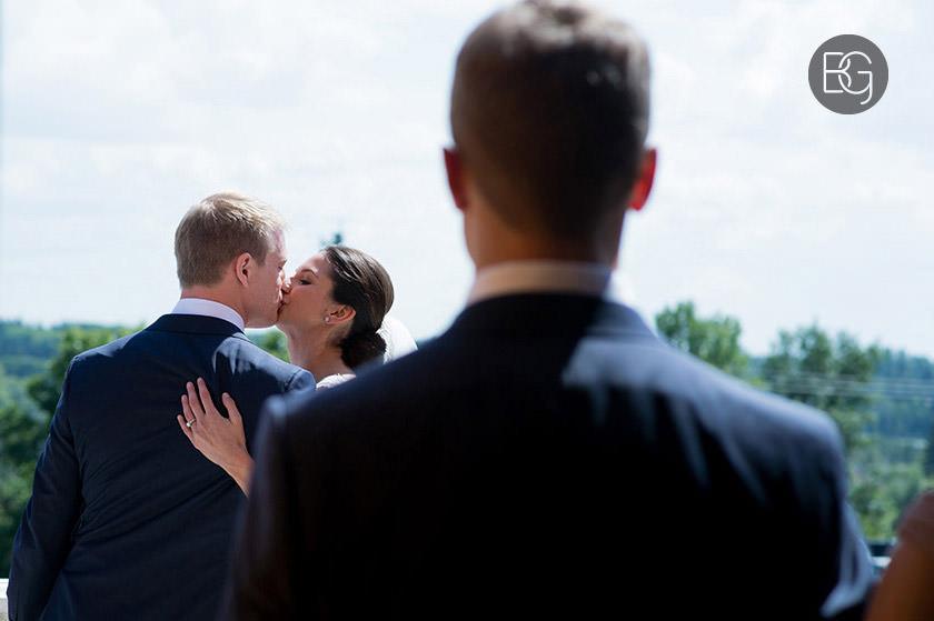 Edmonton-wedding-photographers-calgary-bridal-photography-photojournalism-nick-teresa-16.jpg