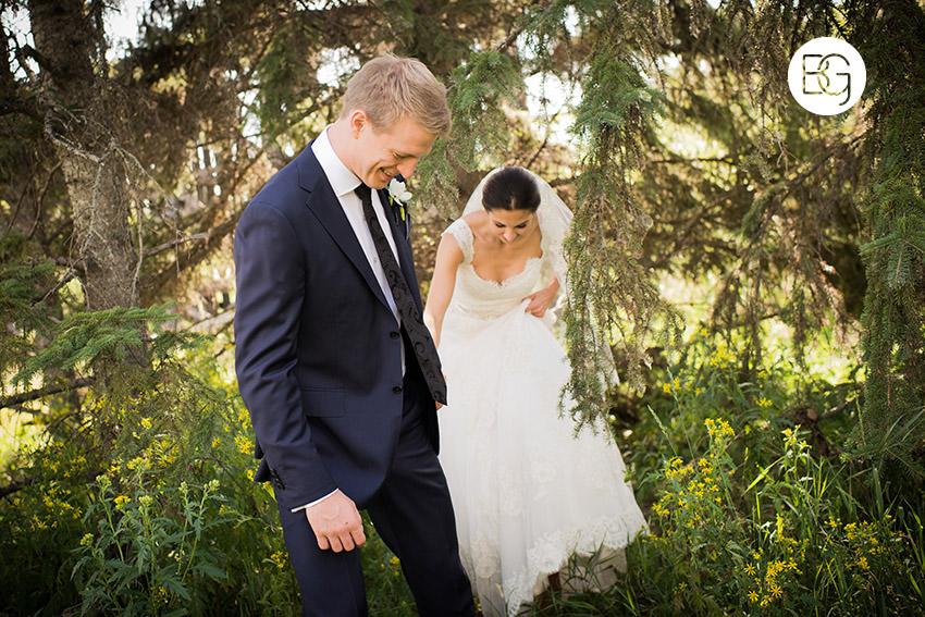 Edmonton-wedding-photographers-calgary-bridal-photography-photojournalism-nick-teresa-23.jpg