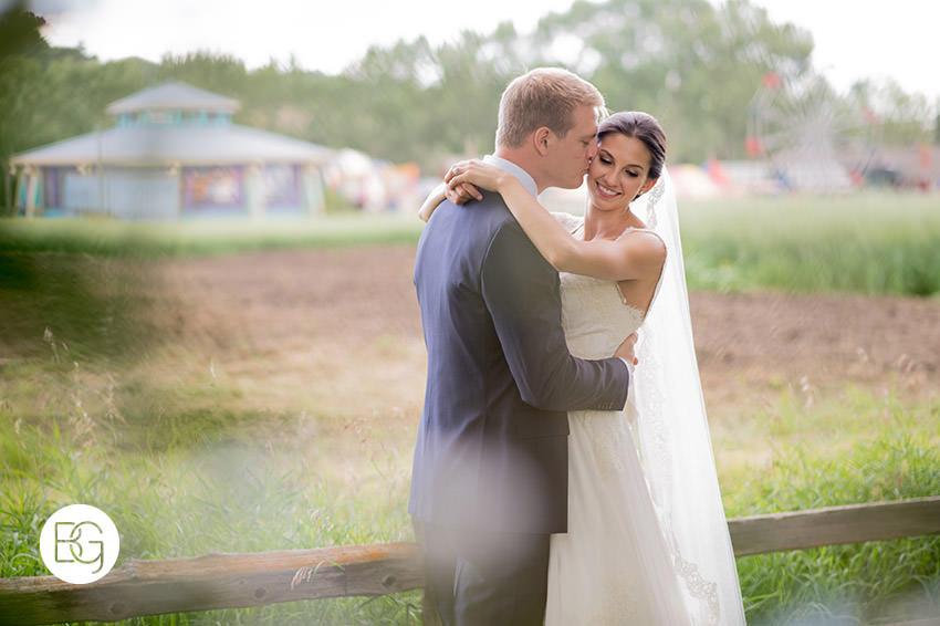 Edmonton-wedding-photographers-calgary-bridal-photography-photojournalism-nick-teresa-24.jpg