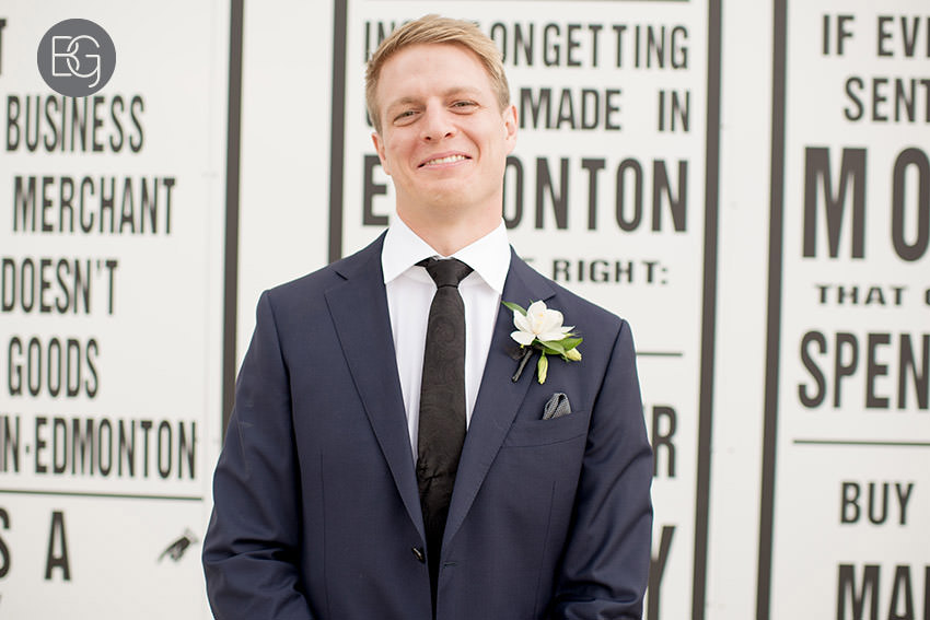 Edmonton-wedding-photographers-calgary-bridal-photography-photojournalism-nick-teresa-26.jpg