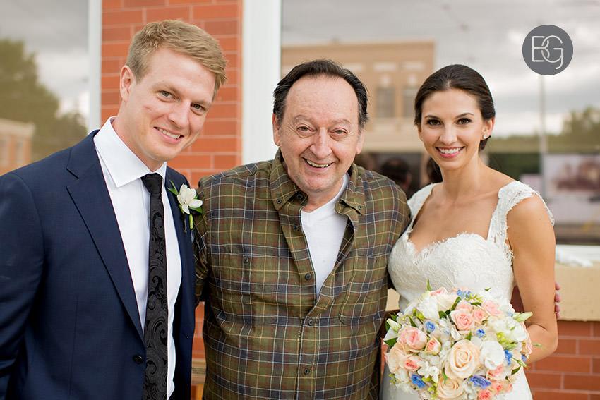 Edmonton-wedding-photographers-calgary-bridal-photography-photojournalism-nick-teresa-27.jpg