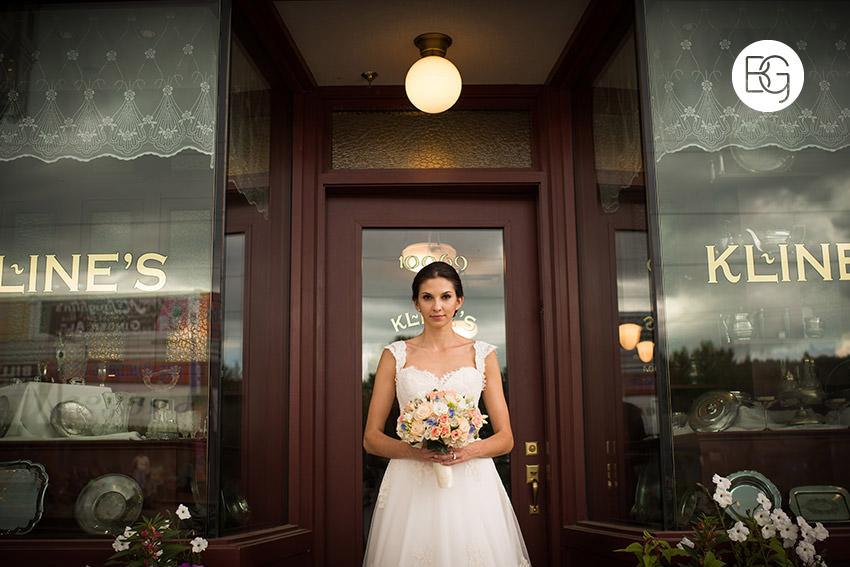 Edmonton-wedding-photographers-calgary-bridal-photography-photojournalism-nick-teresa-29.jpg