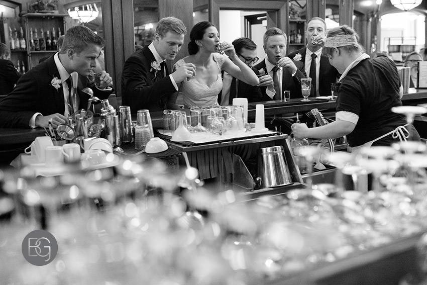 Edmonton-wedding-photographers-calgary-bridal-photography-photojournalism-nick-teresa-30.jpg