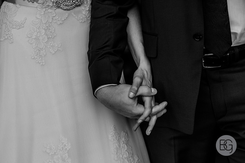 Edmonton-wedding-photographers-calgary-bridal-photography-photojournalism-nick-teresa-31.jpg