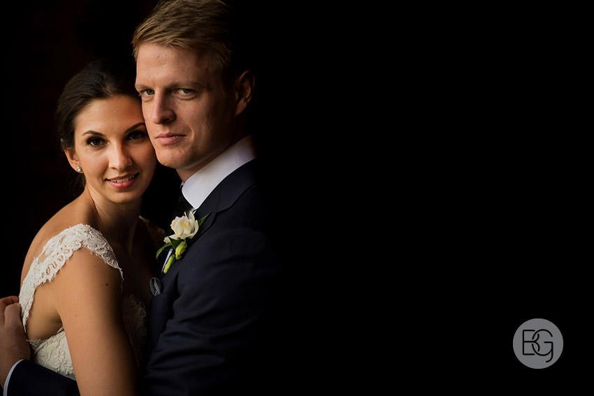 Edmonton-wedding-photographers-calgary-bridal-photography-photojournalism-nick-teresa-33.jpg
