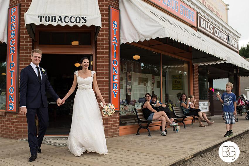 Edmonton-wedding-photographers-calgary-bridal-photography-photojournalism-nick-teresa-35.jpg