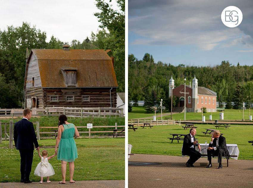 Edmonton-wedding-photographers-calgary-bridal-photography-photojournalism-nick-teresa-36.jpg