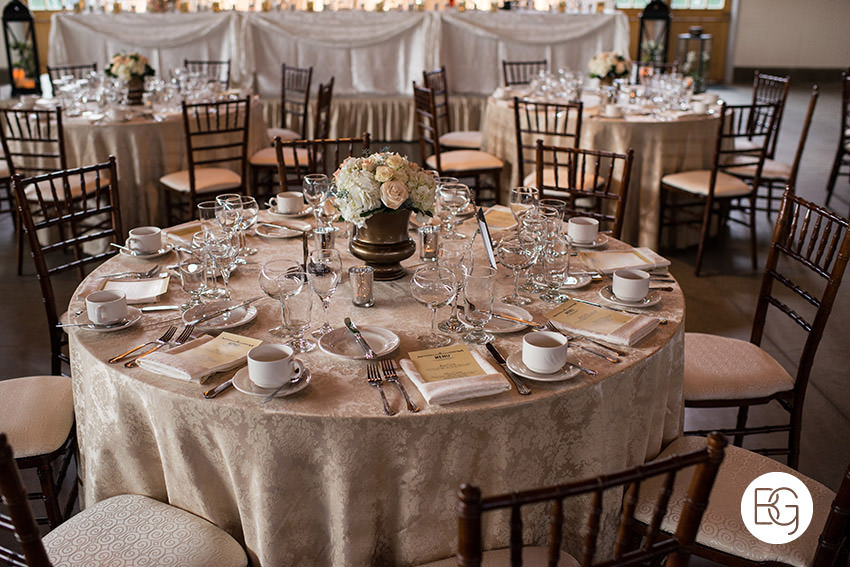 Edmonton-wedding-photographers-calgary-bridal-photography-photojournalism-nick-teresa-37.jpg