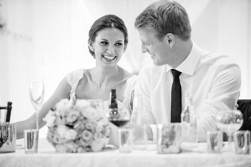 Edmonton-wedding-photographers-calgary-bridal-photography-photojournalism-nick-teresa-39.jpg