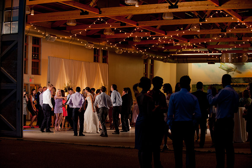 Edmonton-wedding-photographers-calgary-bridal-photography-photojournalism-nick-teresa-47.jpg