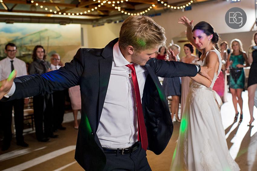Edmonton-wedding-photographers-calgary-bridal-photography-photojournalism-nick-teresa-48.jpg