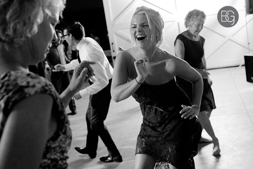 Edmonton-wedding-photographers-calgary-bridal-photography-photojournalism-nick-teresa-49.jpg