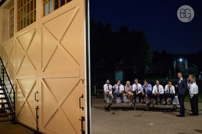 Edmonton-wedding-photographers-calgary-bridal-photography-photojournalism-nick-teresa-50.jpg