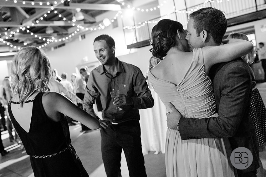 Edmonton-wedding-photographers-calgary-bridal-photography-photojournalism-nick-teresa-53.jpg
