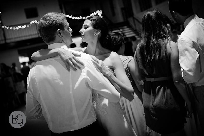 Edmonton-wedding-photographers-calgary-bridal-photography-photojournalism-nick-teresa-54.jpg