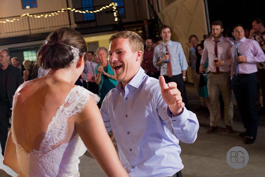 Edmonton-wedding-photographers-calgary-bridal-photography-photojournalism-nick-teresa-46.jpg