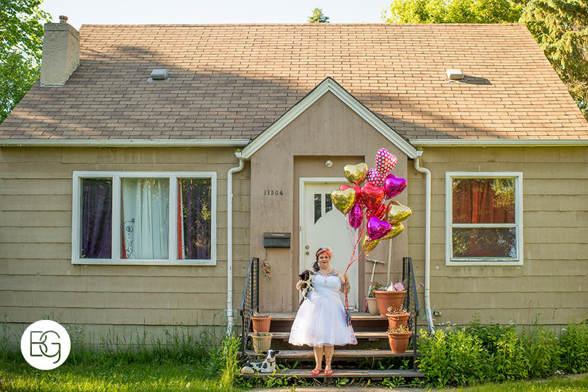 edmonton-wedding-photographer-tess-allan-01.jpg