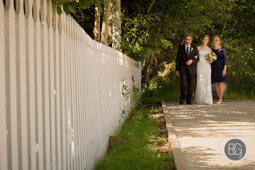 edmonton-wedding-photographers-court-rod-vinse-02.jpg