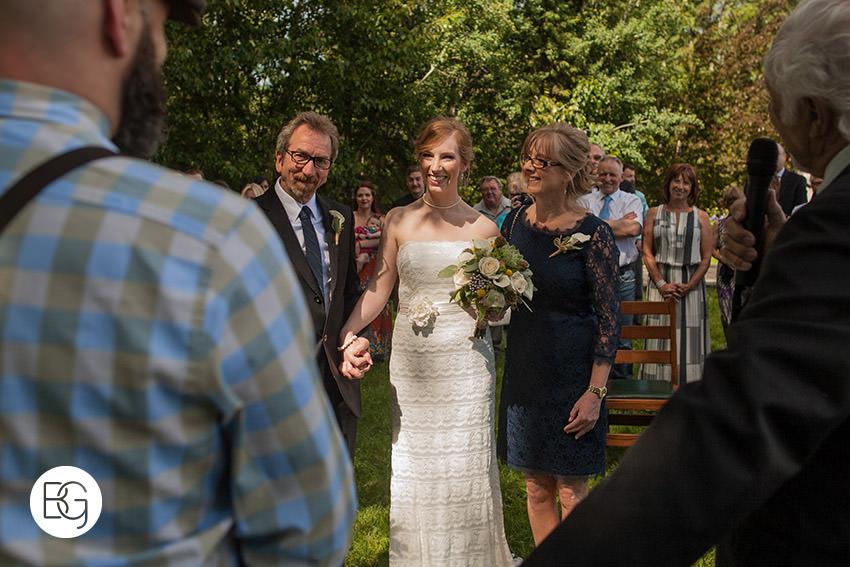 edmonton-wedding-photographers-court-rod-vinse-03.jpg
