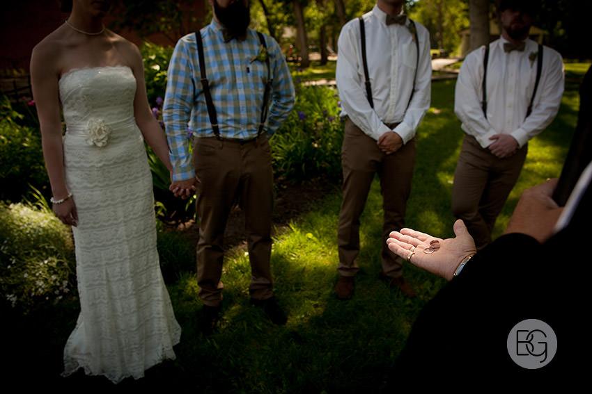 edmonton-wedding-photographers-court-rod-vinse-06.jpg
