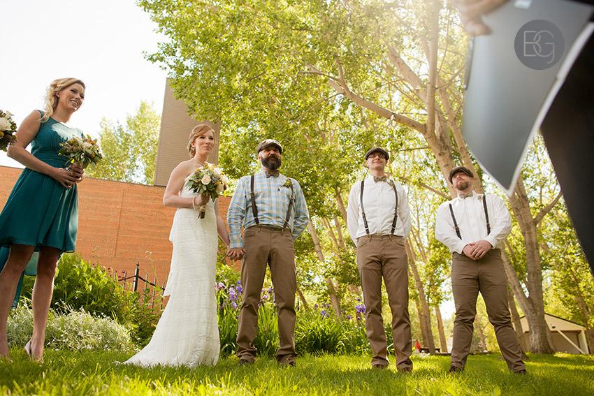 edmonton-wedding-photographers-court-rod-vinse-05.jpg