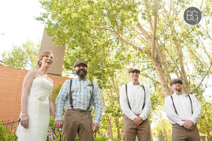 edmonton-wedding-photographers-court-rod-vinse-08.jpg