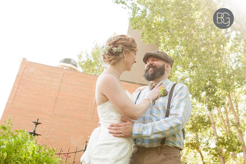 edmonton-wedding-photographers-court-rod-vinse-09.jpg