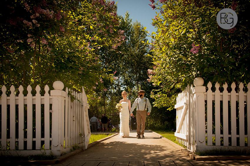 edmonton-wedding-photographers-court-rod-vinse-10.jpg