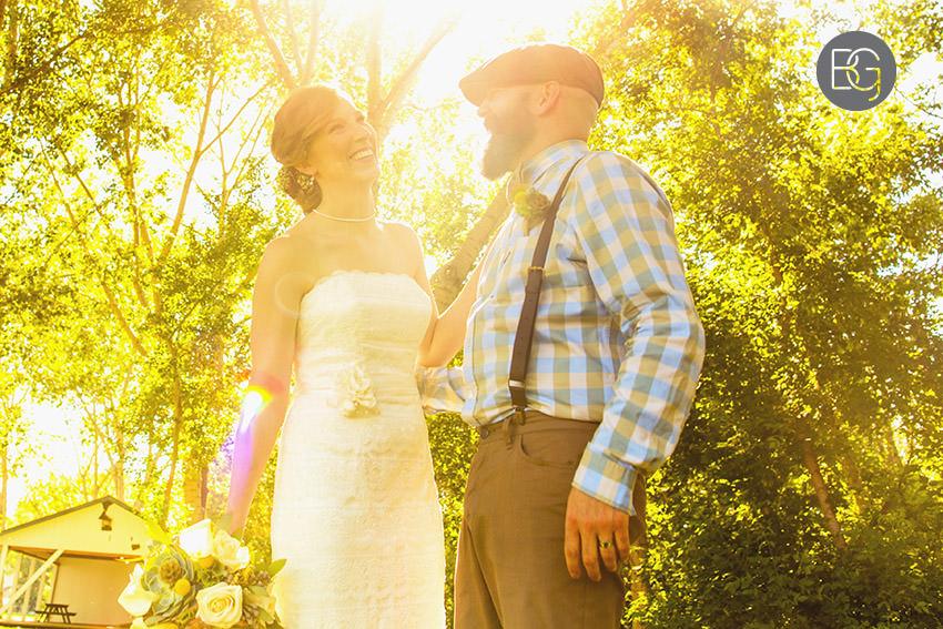 edmonton-wedding-photographers-court-rod-vinse-11.jpg