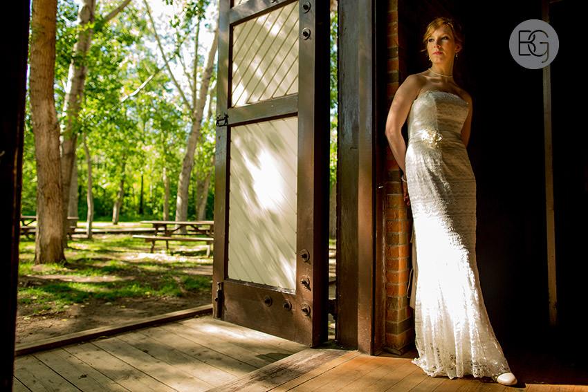 edmonton-wedding-photographers-court-rod-vinse-12.jpg