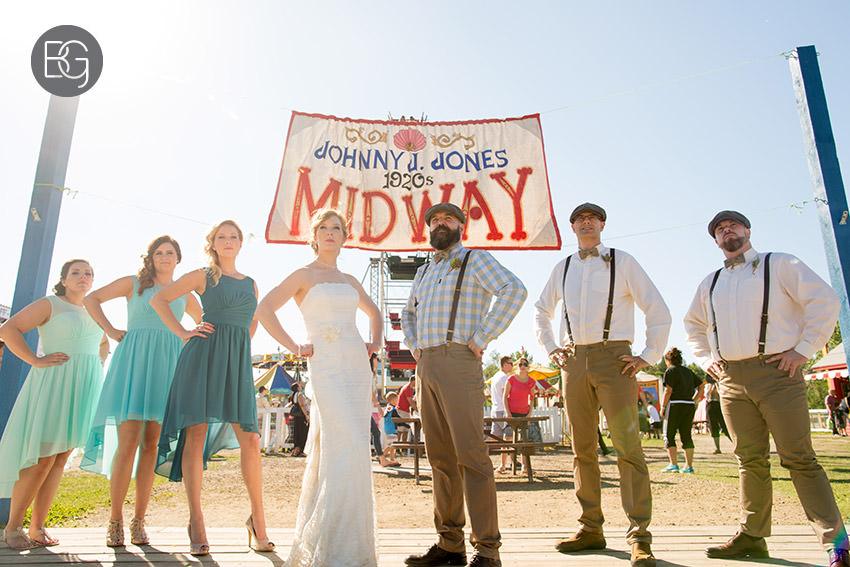 edmonton-wedding-photographers-court-rod-vinse-14.jpg