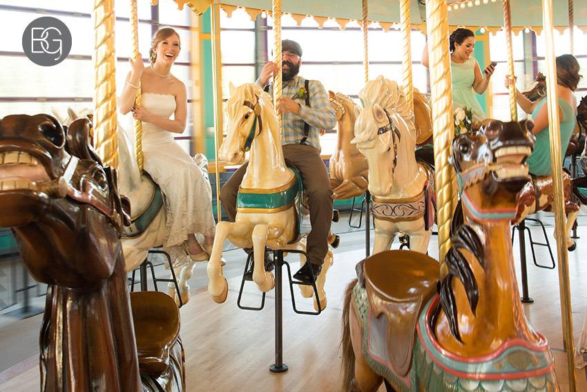 edmonton-wedding-photographers-court-rod-vinse-15.jpg