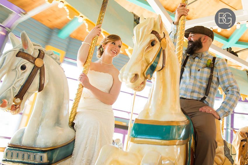 edmonton-wedding-photographers-court-rod-vinse-16.jpg