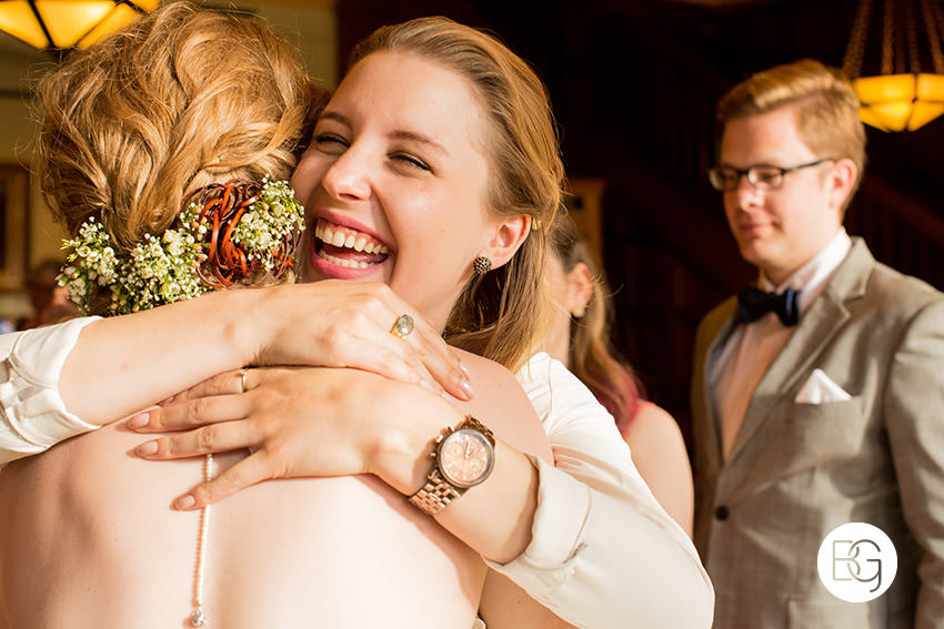 edmonton-wedding-photographers-court-rod-vinse-19.jpg