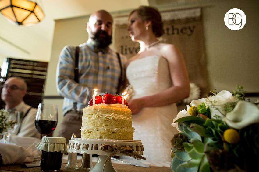 edmonton-wedding-photographers-court-rod-vinse-21.jpg