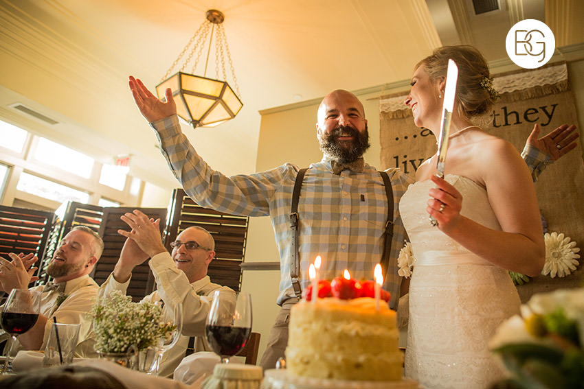 edmonton-wedding-photographers-court-rod-vinse-22.jpg