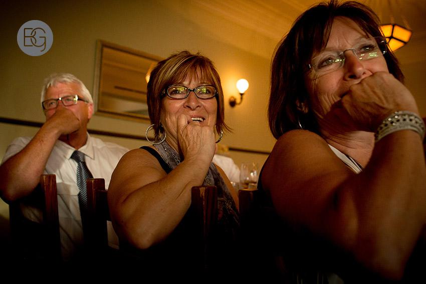 edmonton-wedding-photographers-court-rod-vinse-23.jpg