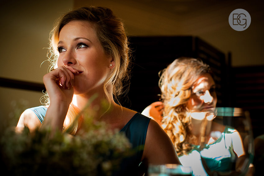 edmonton-wedding-photographers-court-rod-vinse-26.jpg