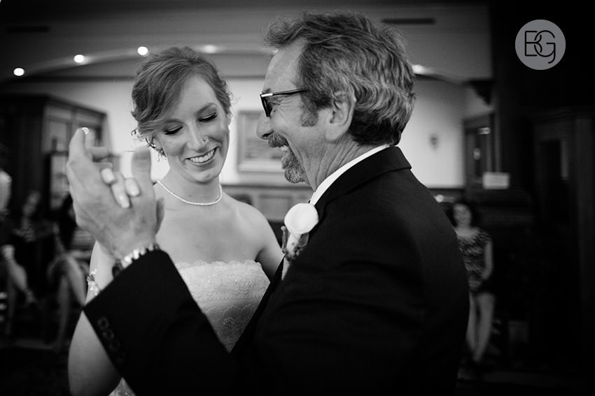 edmonton-wedding-photographers-court-rod-vinse-28.jpg