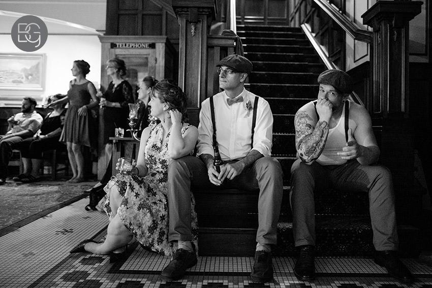 edmonton-wedding-photographers-court-rod-vinse-33.jpg