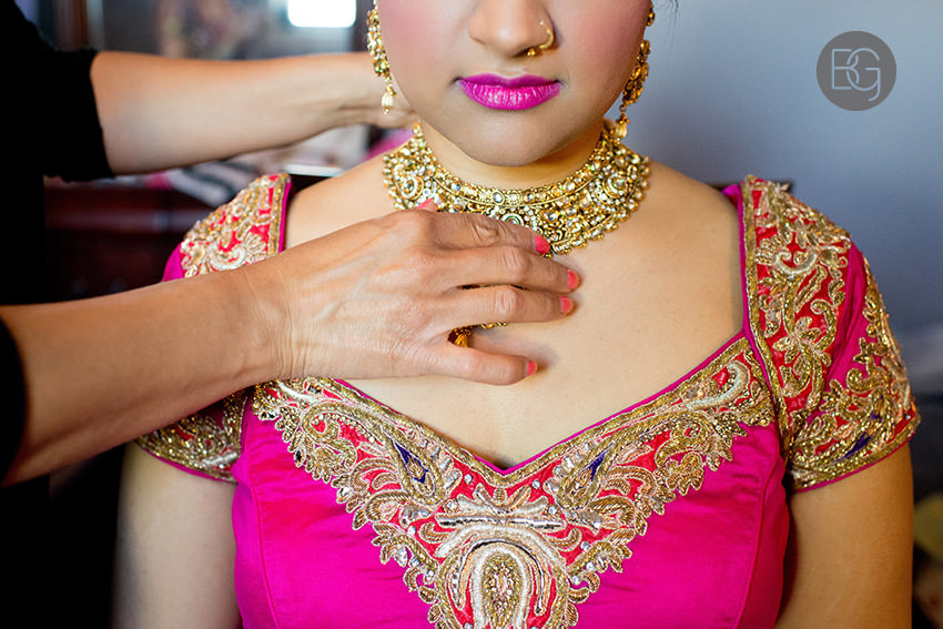 Edmonton-wedding-photographer-rubipardeep-calgary-26.jpg