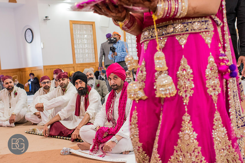 Edmonton-wedding-photographer-rubipardeep-calgary-29.jpg