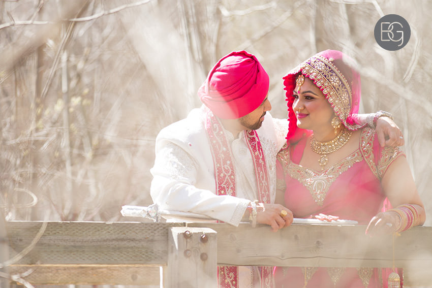 Edmonton-wedding-photographer-rubipardeep-calgary-41.jpg