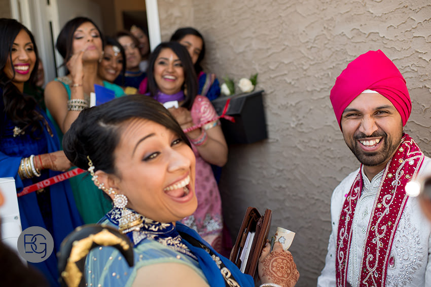 Edmonton-wedding-photographer-rubipardeep-calgary-43.jpg
