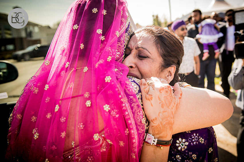 Edmonton-wedding-photographer-rubipardeep-calgary-47.jpg
